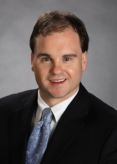 Brad R. Korinski is of counsel with Bennington Law Firm, LLC.