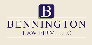 Bennington Law Firm, LLC
